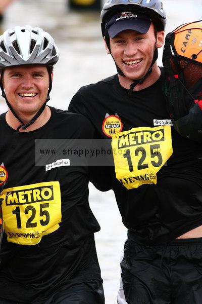 bib125 bristol rat race photos