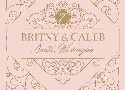 Britny & Caleb 5.6.17