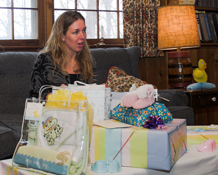 Baby shower for Britt 12 30 207