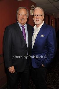 Stewart F.Lane, John Hart photo by Rob Rich/SocietyAllure.com © 2014 robwayne1@aol.com 516-676-3939