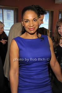 Audra McDonald photo by Rob Rich/SocietyAllure.com © 2014 robwayne1@aol.com 516-676-3939