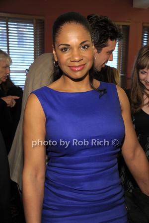 Audra McDonald<br /> photo by Rob Rich/SocietyAllure.com © 2014 robwayne1@aol.com 516-676-3939