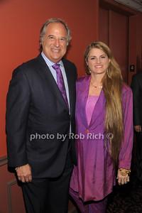 Stewart F.Lane, Bonnie Comley photo by Rob Rich/SocietyAllure.com © 2014 robwayne1@aol.com 516-676-3939