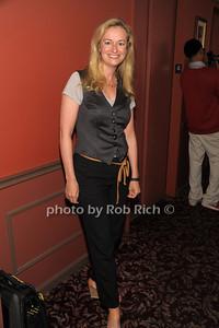 Mel Benjamin photo by Rob Rich/SocietyAllure.com © 2014 robwayne1@aol.com 516-676-3939