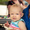 Brookfield Ice Cream Social_20150627_021
