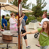 Brookfield Ice Cream Social_20150627_136