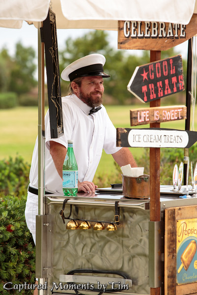 Brookfield Ice Cream Social_20150627_051