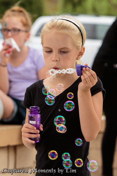Brookfield Ice Cream Social_20150627_150