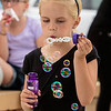 Brookfield Ice Cream Social_20150627_150