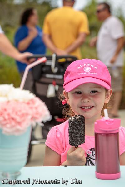 Brookfield Ice Cream Social_20150627_132