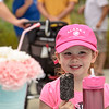 Brookfield Ice Cream Social_20150627_132
