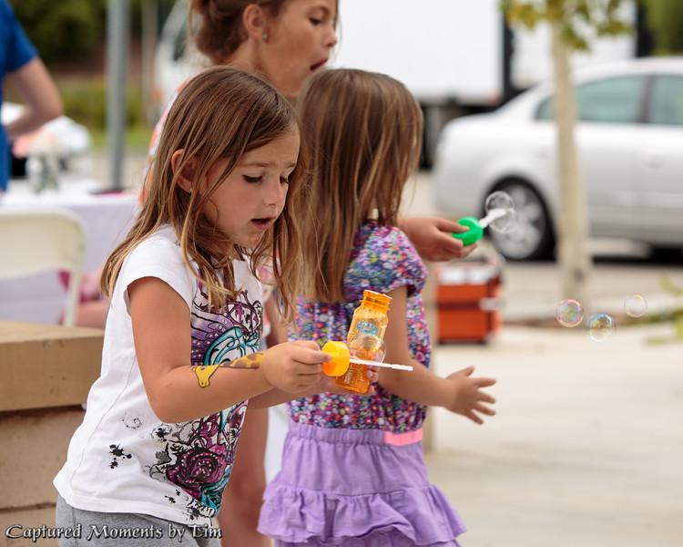 Brookfield Ice Cream Social_20150627_148
