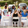 Brookfield Ice Cream Social_20150627_048