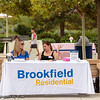 Brookfield Ice Cream Social_20150627_031