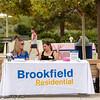 Brookfield Ice Cream Social_20150627_031