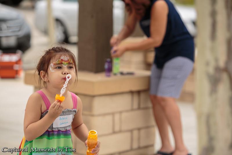 Brookfield Ice Cream Social_20150627_036