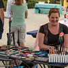 Brookfield Ice Cream Social_20150627_069