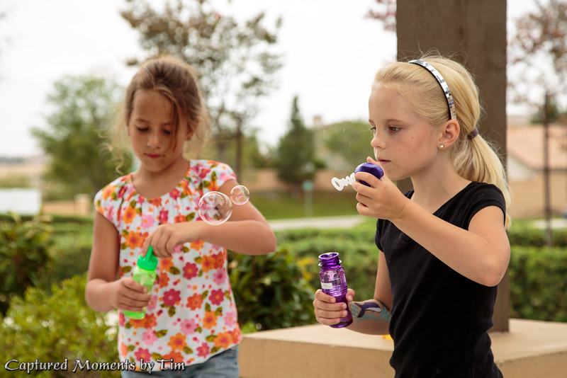 Brookfield Ice Cream Social_20150627_139