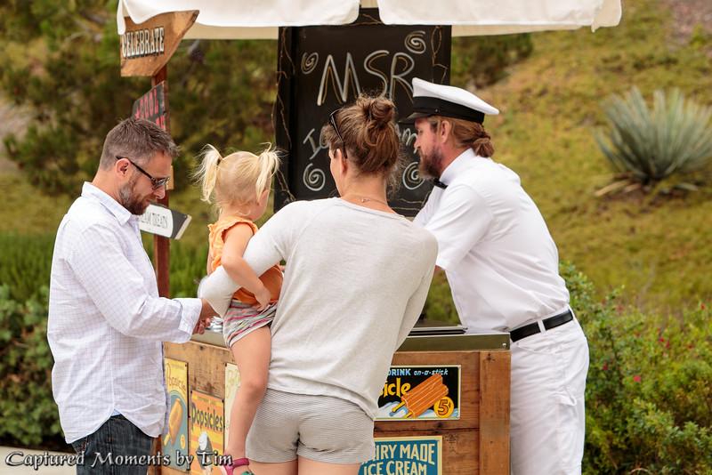 Brookfield Ice Cream Social_20150627_047