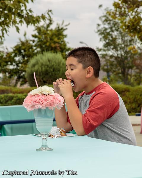 Brookfield Ice Cream Social_20150627_011