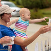 Brookfield Ice Cream Social_20150627_084
