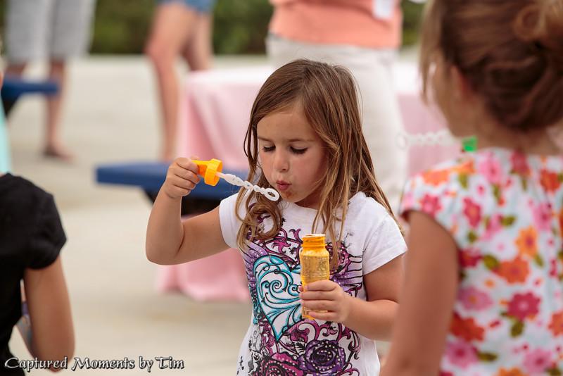 Brookfield Ice Cream Social_20150627_144