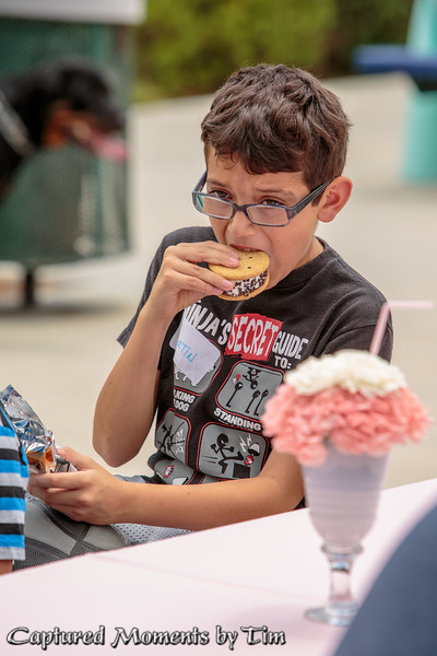 Brookfield Ice Cream Social_20150627_156