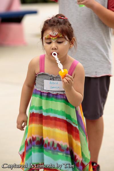 Brookfield Ice Cream Social_20150627_043