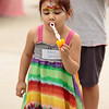 Brookfield Ice Cream Social_20150627_043