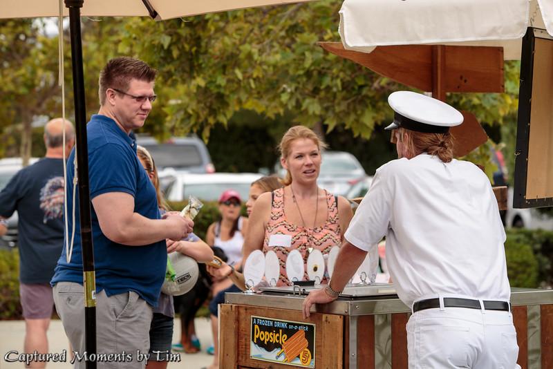 Brookfield Ice Cream Social_20150627_093