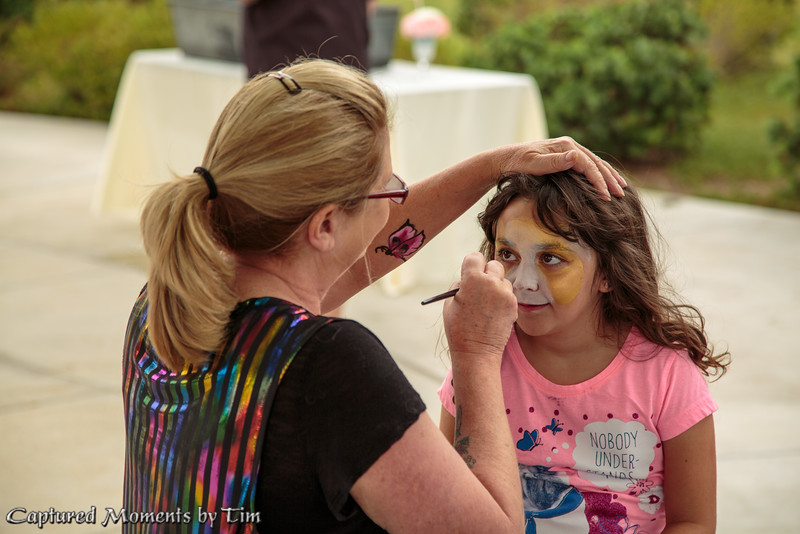 Brookfield Ice Cream Social_20150627_096