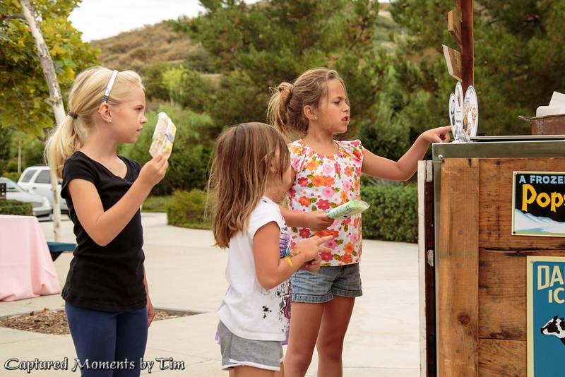Brookfield Ice Cream Social_20150627_103