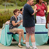 Brookfield Ice Cream Social_20150627_063