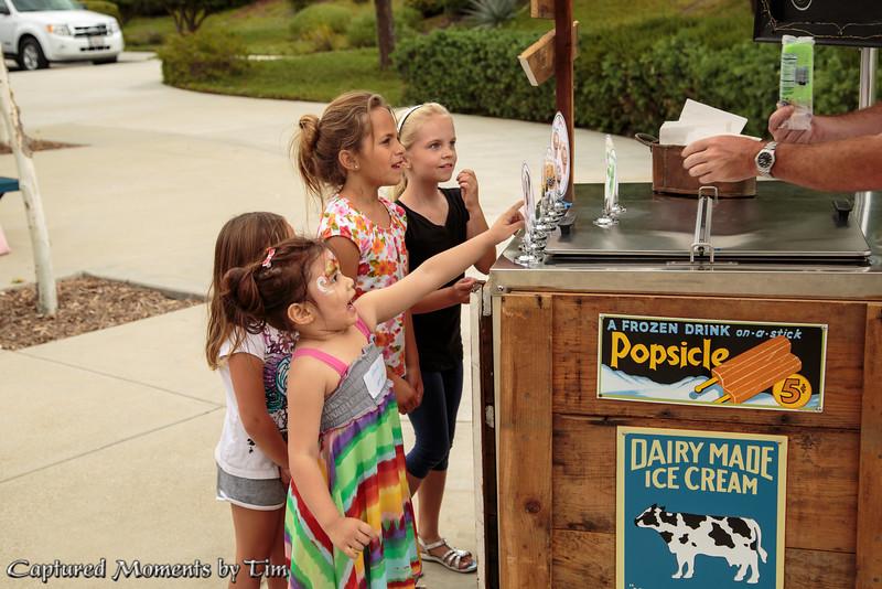 Brookfield Ice Cream Social_20150627_100