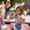Brookfield Ice Cream Social_20150627_145