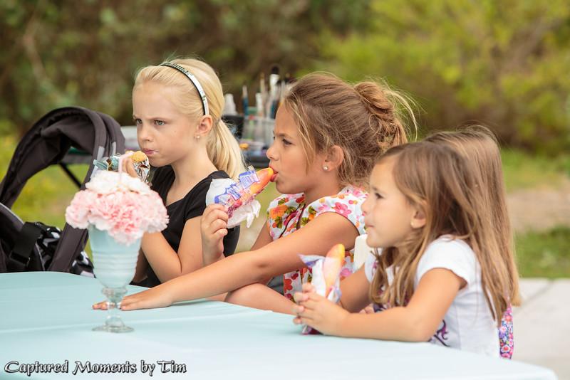 Brookfield Ice Cream Social_20150627_041