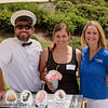 Brookfield Ice Cream Social_20150627_200