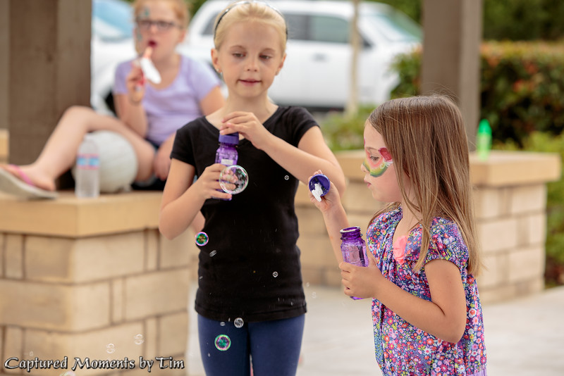 Brookfield Ice Cream Social_20150627_151