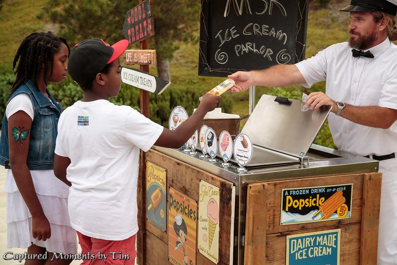 Brookfield Ice Cream Social_20150627_110