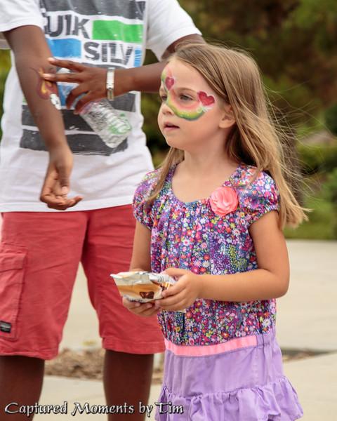Brookfield Ice Cream Social_20150627_108
