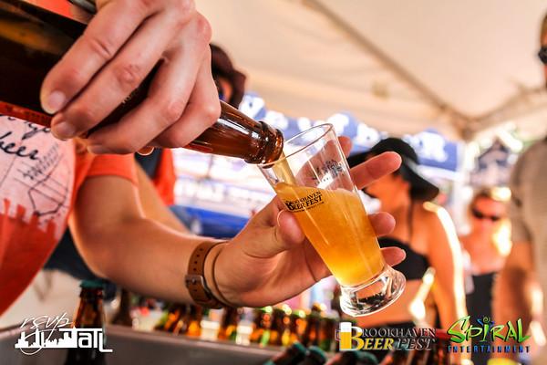 Brookhaven Beerfest - Saturday 6-11-2016