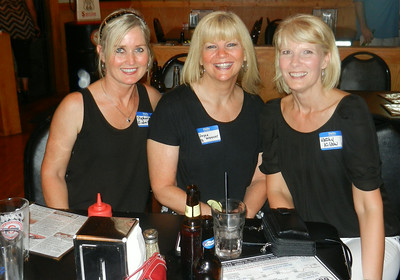 Brookhaven Summer Social, July 26, 2014