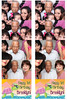 May 19 2012 13:19PM 7.453 cccf2078,