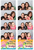 May 19 2012 12:57PM 7.453 cccf2078,
