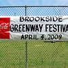 Brookside Al 4-4-09 983