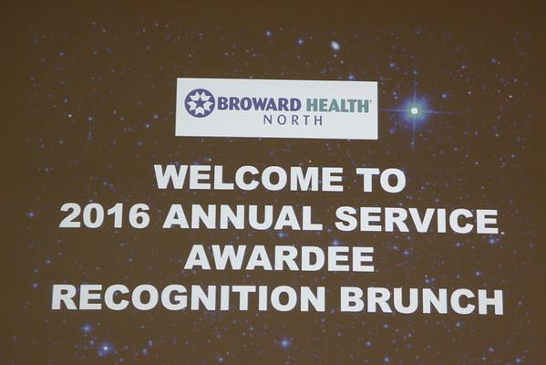 Broward Health... 4/28/16