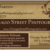 Chicago_Street_Photography_Bus_Card