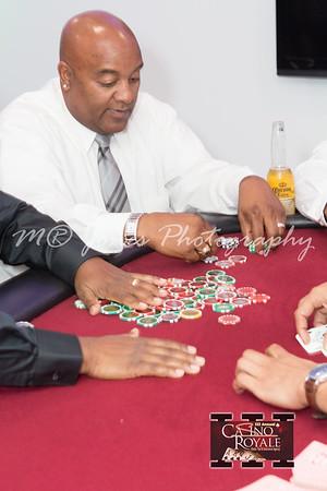 Casino Royale 2017-373