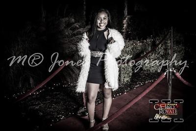 Casino Royale 2017-38