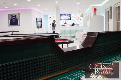 Casino Royale 2016-6